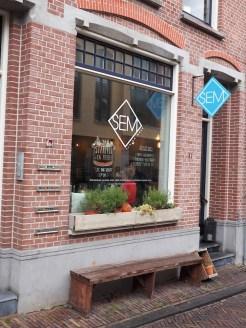 SEM-hotspot-Amersfoort
