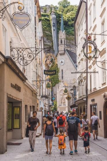 Salzburg_stad3