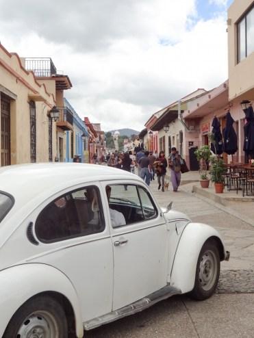 San Cristobal de las Casas_-21