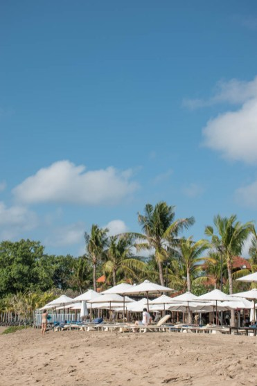 Sanur Bali strand beach-2