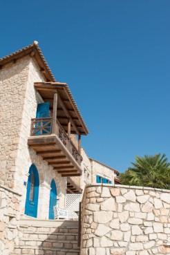 Sea View Castle Zakynthos-7
