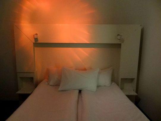 Stedentrip stockholm Nordic Light Hotel