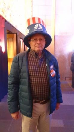 stemmers-verkiezingen-amerika-2