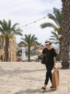Tel Aviv Old Jaffa-13