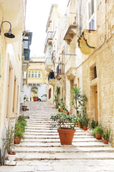 Three-Cities-Birgu4