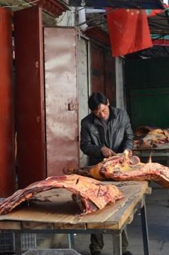 Tibet-tips