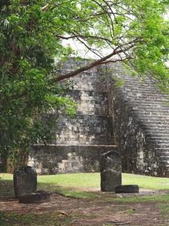 Tikal Guatemala tempels-2