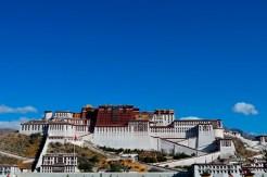 Tips Tibet