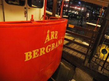 Bergbana-tram-are-in-zweden