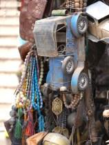 Tweedehands spullen in amman jordanie