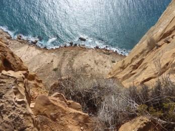 uitzicht-vanaf-rotsen-benidorm
