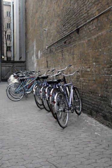 Urban-House kopenhagen tip