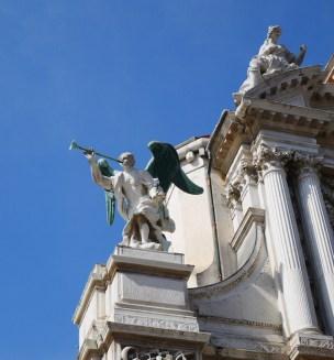 Venetie roadtrip italie