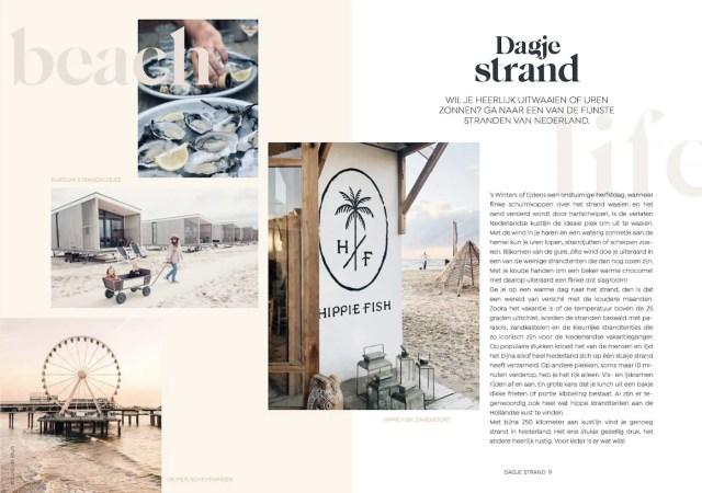 verliefd-op-nederland-boek