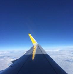 vueling-vliegtickets-naar-valencia-spanje