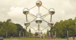 Wat te doen in Brussel