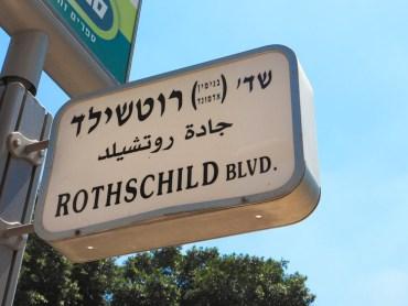 Wat te doen in Tel Aviv Rothschild-5