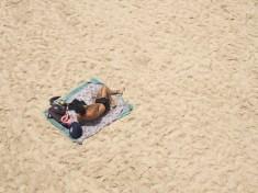 Wat te doen in Tel Aviv strand-2