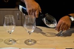 Wijnen australie