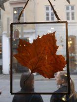 Winkelen in Kopenhagen