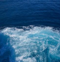 Zee samara kloof kreta