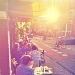 bar bukowskit hotspot amsterdam