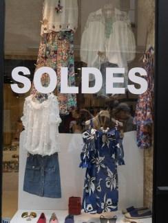 believe boho shop rue de rosiers le marais