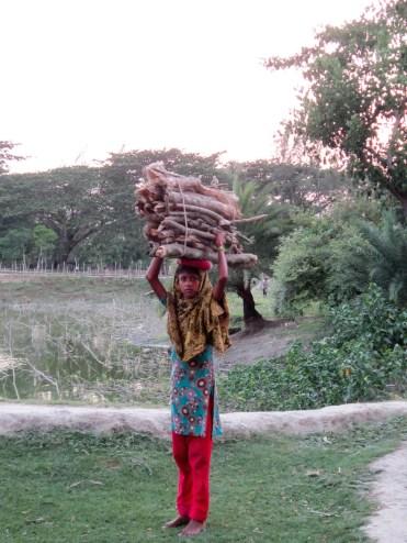 bengalen bangladesh