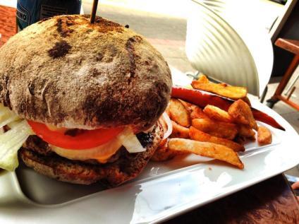 burgerbar hannover
