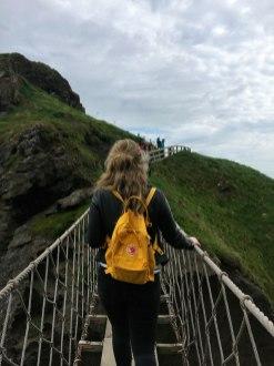 carrick-a-rede noord ierland