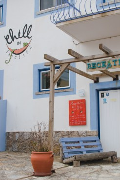 chill in ericeira surfhouse hostel_-6