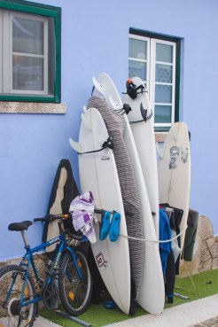 chill in ericeira surfhouse hostel_-7