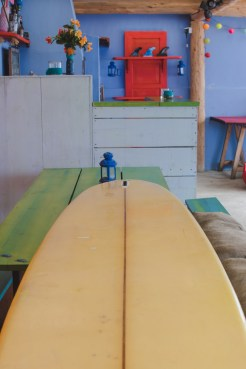 chill in ericeira surfhouse hostel_-9