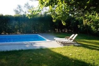eliza was here lefkas zwembad