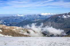 gletsjerwandelen 3