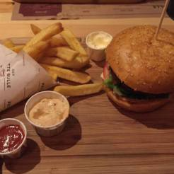 hamburgers-frankfurt-der-bulle