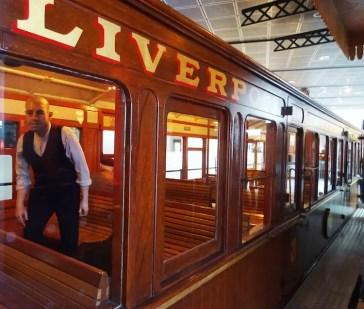 highlights liverpool museum