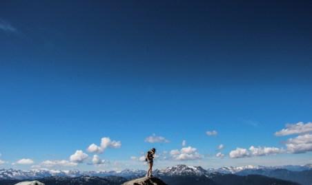 hiking-vancouver-whistler