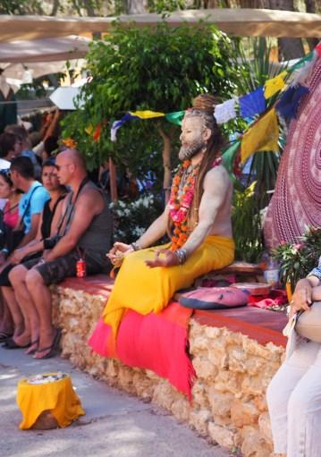 hippie markt ibiza punta arabi-3