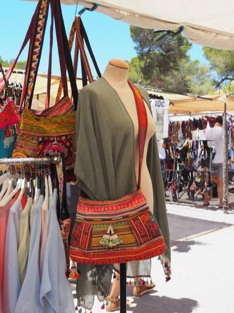 hippie markt ibiza punta arabi-4