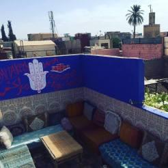 hostel-tip-marrakech-marokko