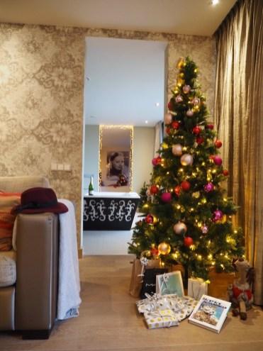 hotelkamer-kerstsuite-van-der-valk-heerlen
