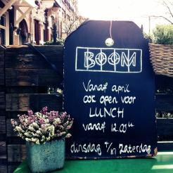 hotspot amsterdam boom