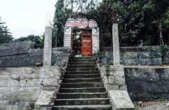 india Rishikesh ashram