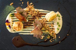 katikies_hotel_santorini_food_experience_02