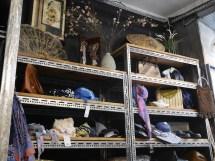 kiliwatch vintage warenhuis parijs