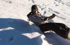 kirchberg-snowshoeing-tour