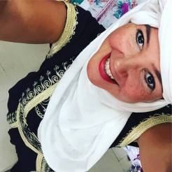 kleding-marrakech-traditioneel
