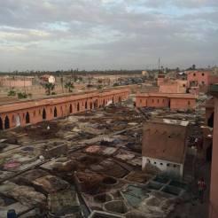 leerlooijerij-marrakech