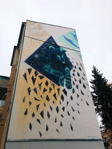 euke-wijken-berlijn-streetart